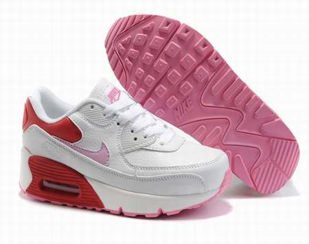 air max baratas online portugal