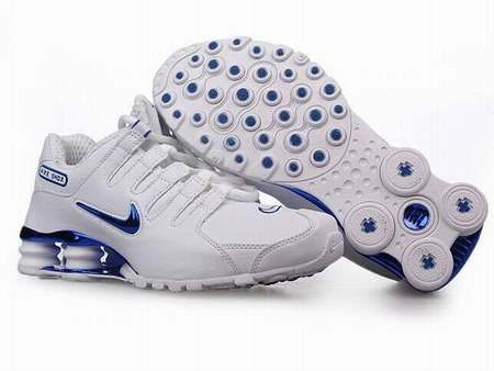 save off cd957 2cc0f ... nike shox so marcas outlet white .. ...